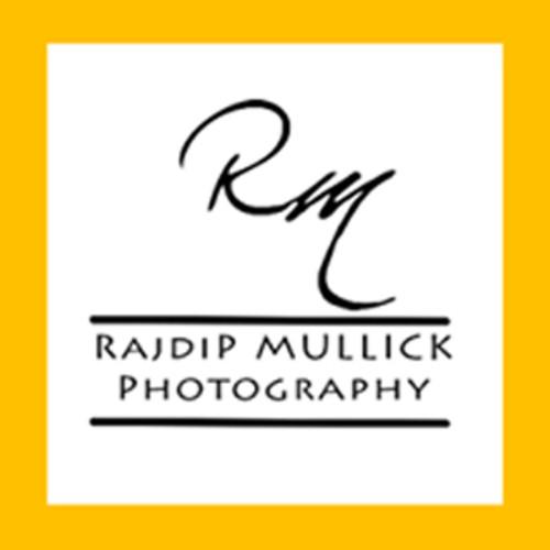 Rajdip Photography
