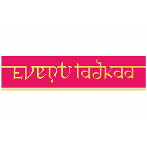 Event Tadkaa - Jashn mein Tashan
