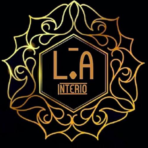 L.A Interiors Pvt Ltd.