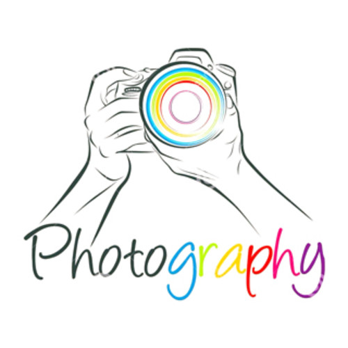 Lemonproductions Photography Services