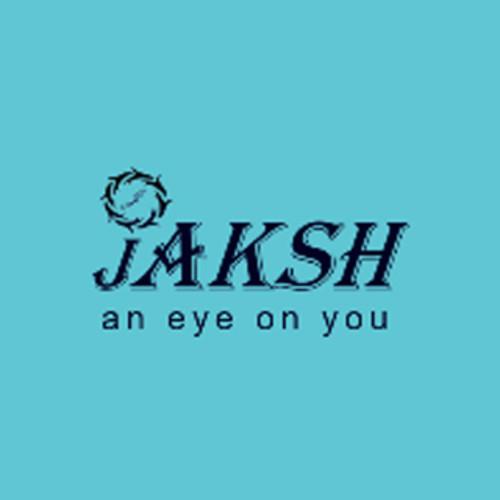Jaksh International Pvt. Ltd.