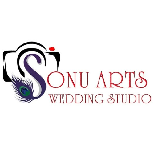 Sonu Arts Wedding Studio