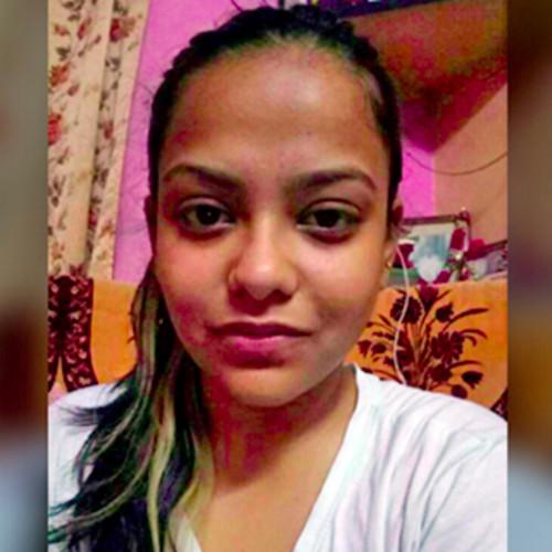 Rhea Banerjee