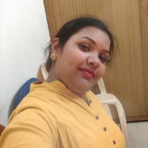 Kajal Jain ( Prema )