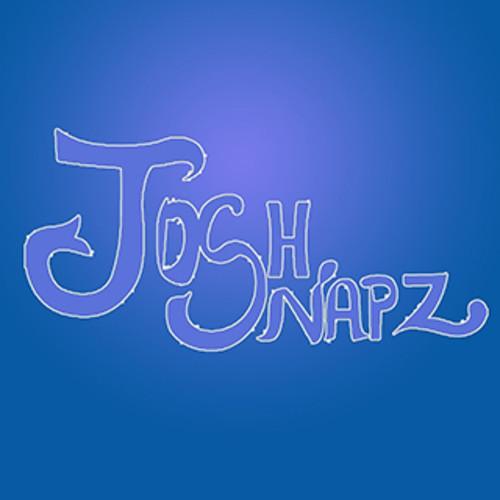 Josh Snapz Photographic Services