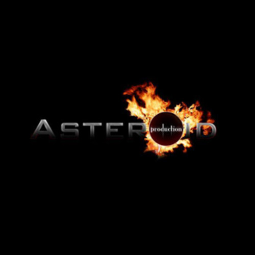 Asteroid Productions