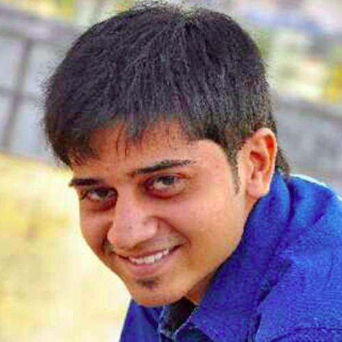 Jay Brahmbhatt