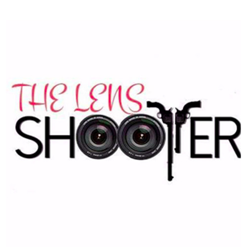 The Lens Shooter