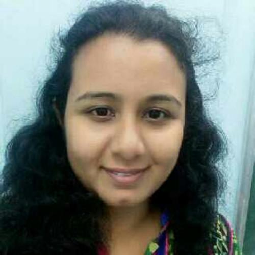 Mrs. Ajab Loharchalwala