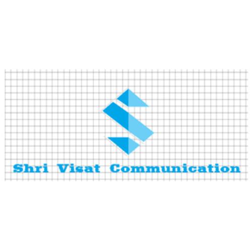 Shri Visat Communication