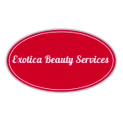 Exotica Beauty Services- Avantika