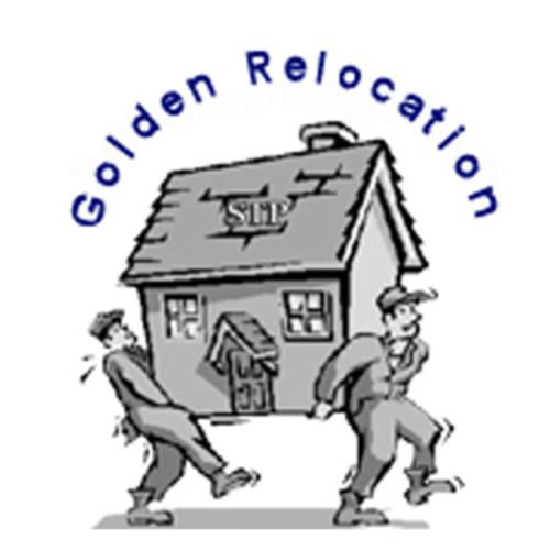 Golden Relocation