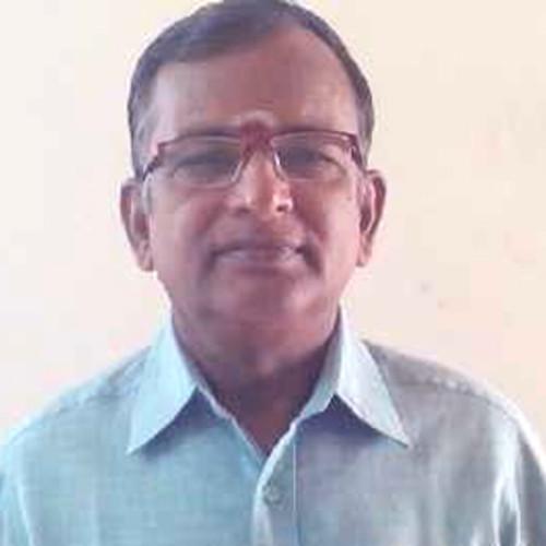 Subha Sakthi Jyotish Nilayam