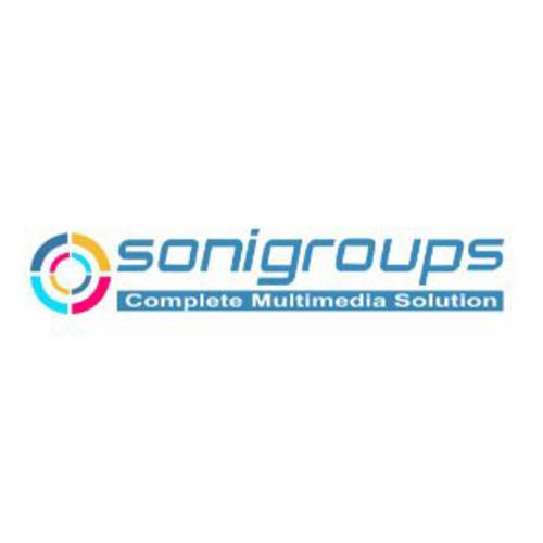 Soni Groups
