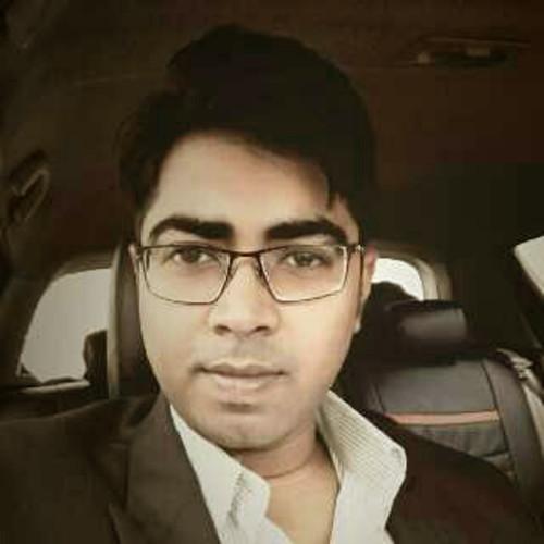 Sukesh Ranjan