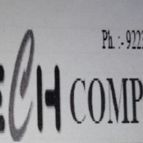 S-Tech Computers