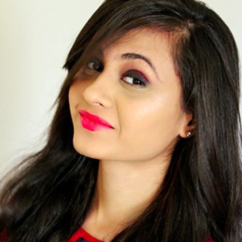 Bindiya Sachaniya