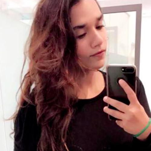 Nabila Qureshi