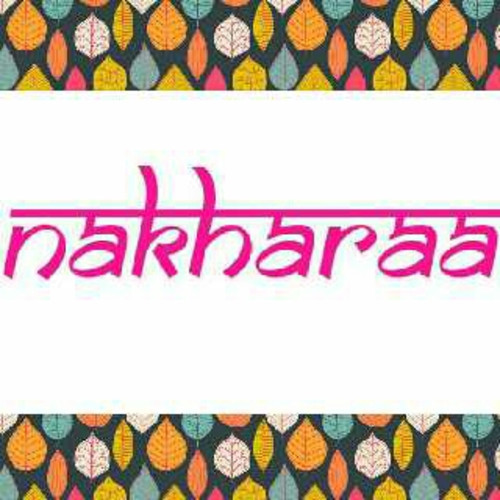 Nakharaa