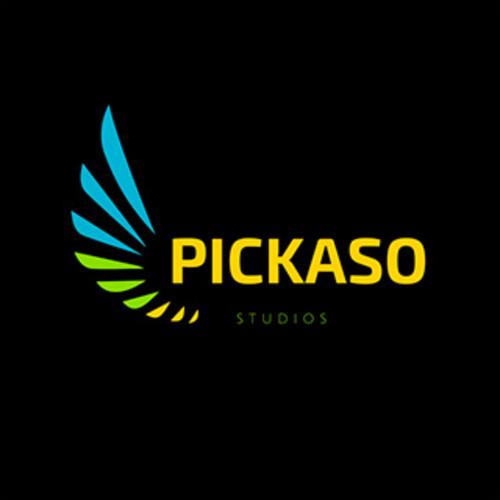 Pickaso Studios