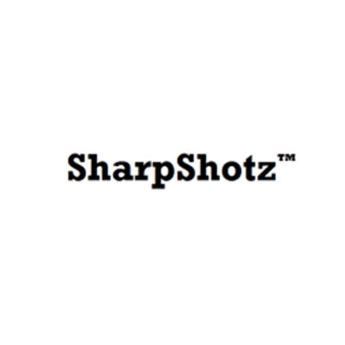 SharpShotz