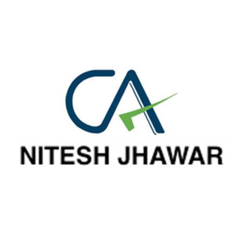 Nitesh Jhawar