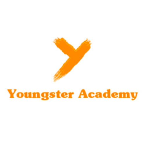 Youngster Academy