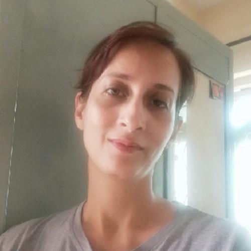Varsha Dulani