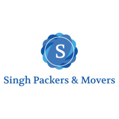 Singh Packers & Movers