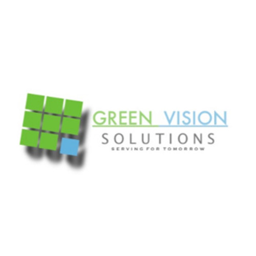 Green Vision Solutions