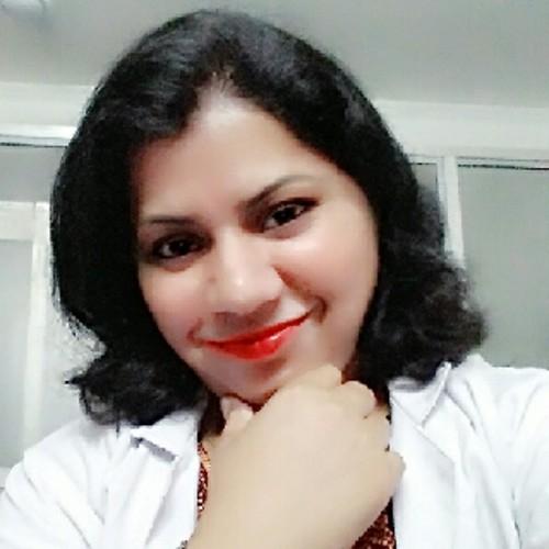 Neelkamal Gupta