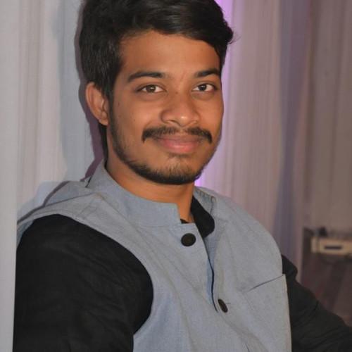 Akshay Kuntewar