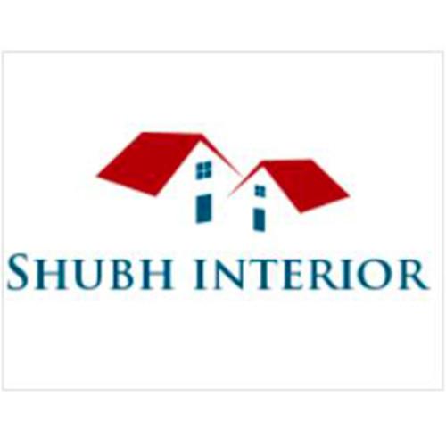 Shubham Shrishrimal