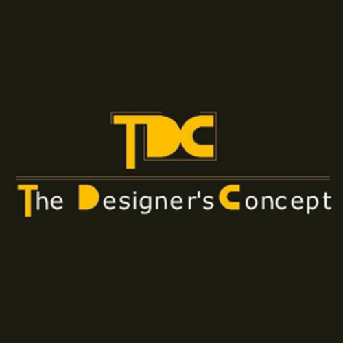 The Designer's Concept