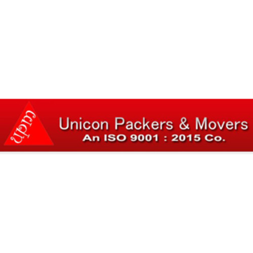 Unicon Packers and Movers