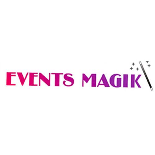 Events Magik