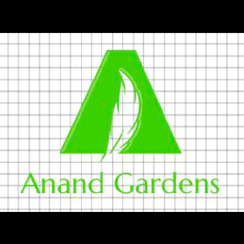 Anand Gardens
