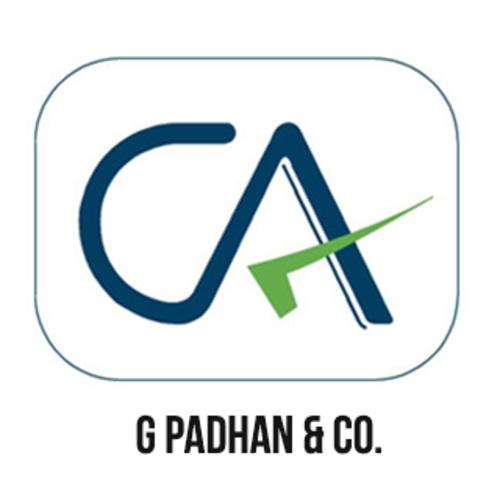 G Padhan & CO.