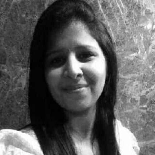 Nibha Arora