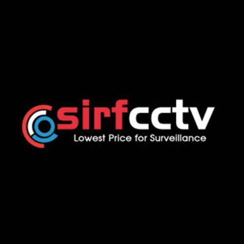 Sirf CCTV