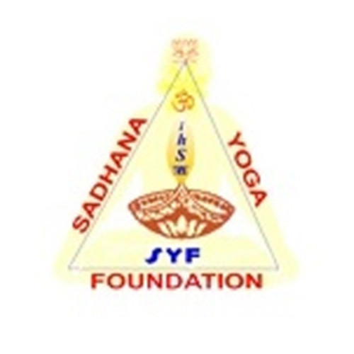 Sadhana Yoga Foundation