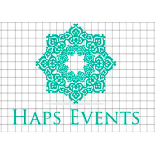 Haps Events