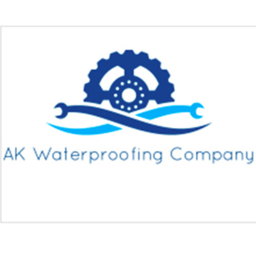 AK Waterproofing Company