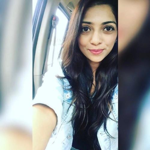 Heena Gohil Makeovers