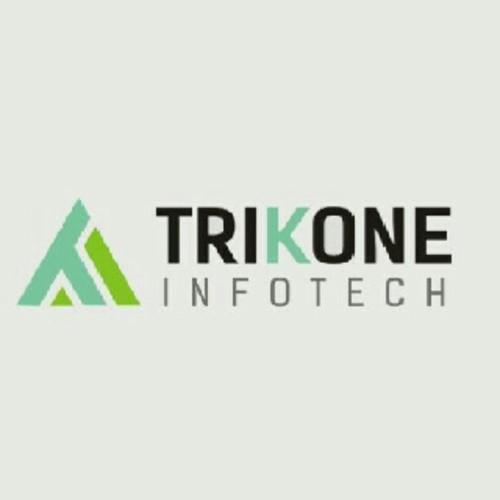 Trikone Infotech