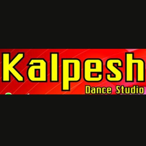 Kalpesh Dance Studio