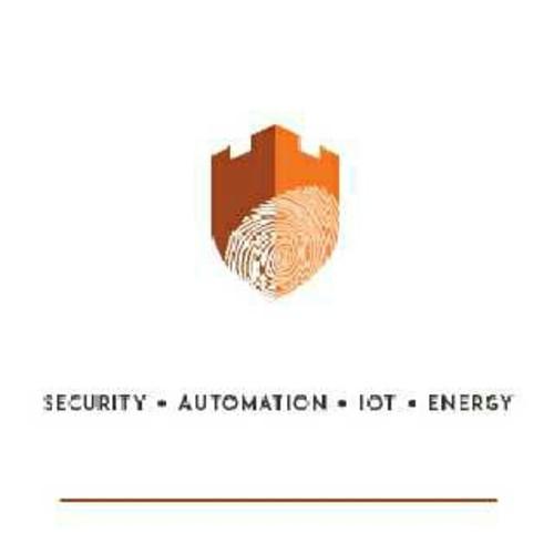 Bulwaark Integrated Systems (P) Ltd