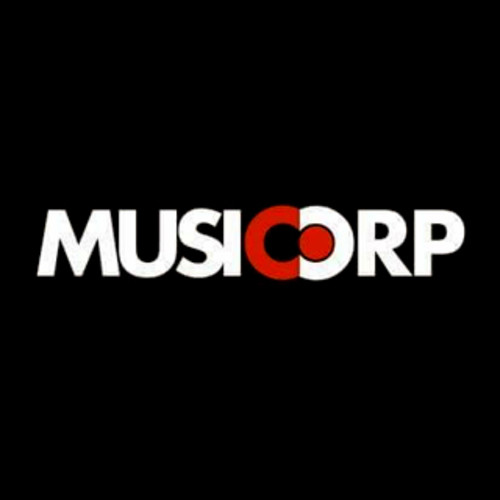 MusicCorp