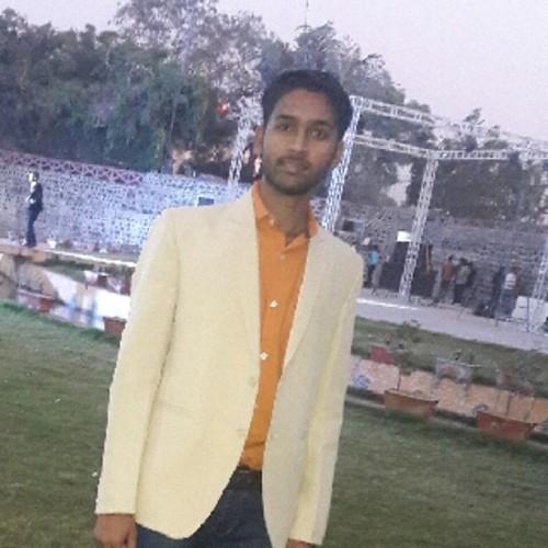 Jagdish Kapuriya