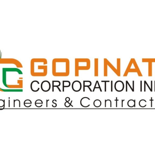 Gopinath Corporation India